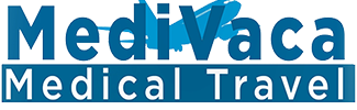 MediVaca – First Class Plastic Surgery in Colombia
